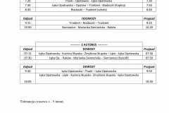 Rozkladu-jazdy-autobusow-01.09.2021-1