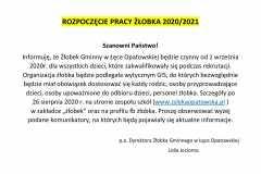 info-dla-rodzicow-sierpien-zlobek-1