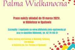 Konkurs-Tradycyjna-Palma-Wielkanocna-6-1-1