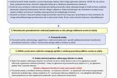 4.-uczen-z-objawami-covid-1