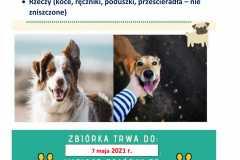 ogloszenie-schronisko-2021-1