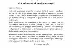 """List_w_sprawie_szczepien_przeciwko_COVID-19_-_Fundacja_""""Rodzice_Szkole-1-1"""