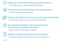 Szczepienia_uczniow_w_wieku_12-18_lat_–_rekomendacje_dla_rodzicow_–_plakat_informacyjny-1