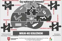 Projekt-Wolni-nie-uzalez_nienitechnikum-reklamy-ulotka-1