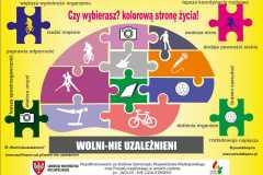 Projekt-Wolni-nie-uzalez_nienitechnikum-reklamy-ulotka-2